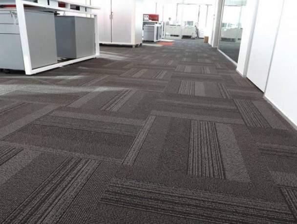carpet-tiles-laminated-floor-artificial-grass-pvc-tiles-pvc-mat-wooden-floor-big-4