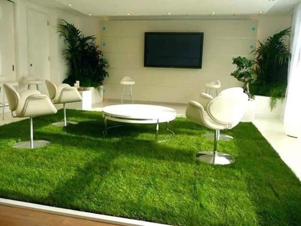 carpet-tiles-laminated-floor-artificial-grass-pvc-tiles-pvc-mat-wooden-floor-big-0