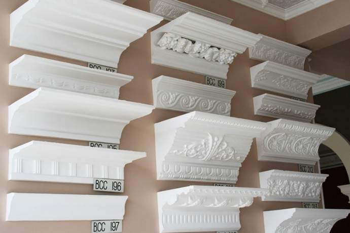 ceiling-cornices-ceiling-medallion-floor-skirting-big-4