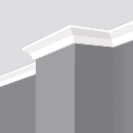 ceiling-cornices-ceiling-medallion-floor-skirting-big-2