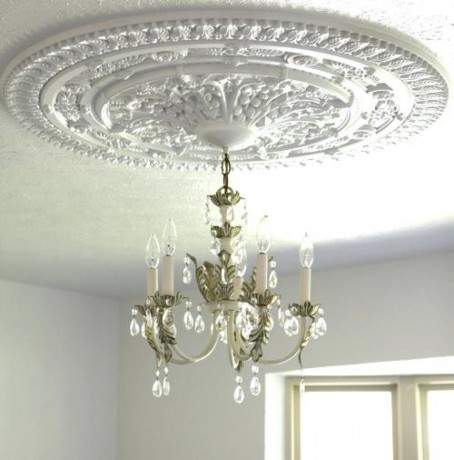 ceiling-cornices-ceiling-medallion-floor-skirting-big-1