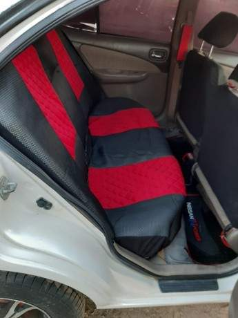 universal-fit-sports-series-fabric-cotton-polyester-car-seat-covers-big-0