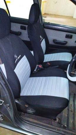universal-fit-sports-series-fabric-cotton-polyester-car-seat-covers-big-2