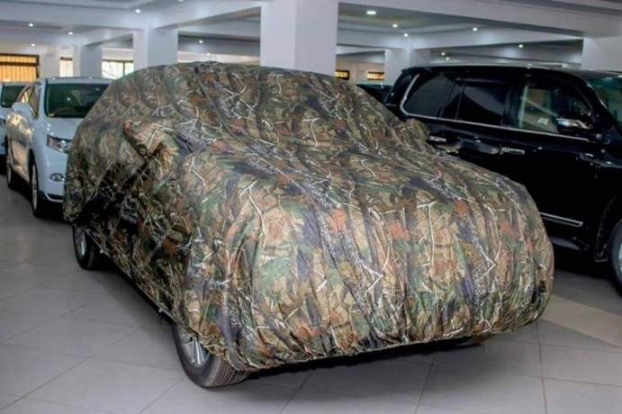 jungle-green-all-weather-waterproof-outdoor-dust-sun-and-rain-protective-car-covers-with-full-cotton-non-scratch-inner-lining-big-3