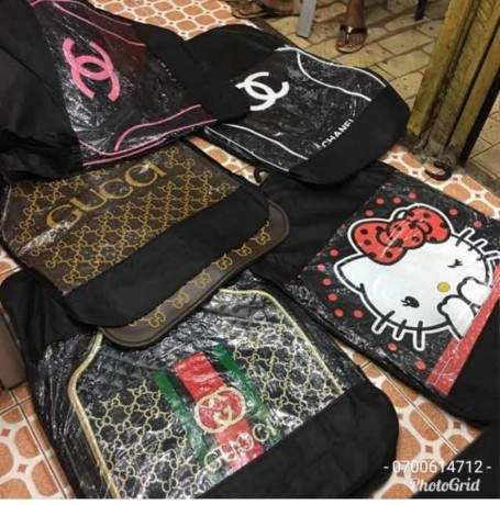 gucci-louis-vuitto-and-versace-branded-heavy-duty-full-rubber-car-floor-mats-5pcs-set-big-1