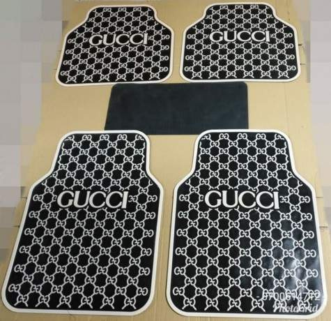 gucci-louis-vuitto-and-versace-branded-heavy-duty-full-rubber-car-floor-mats-5pcs-set-big-4