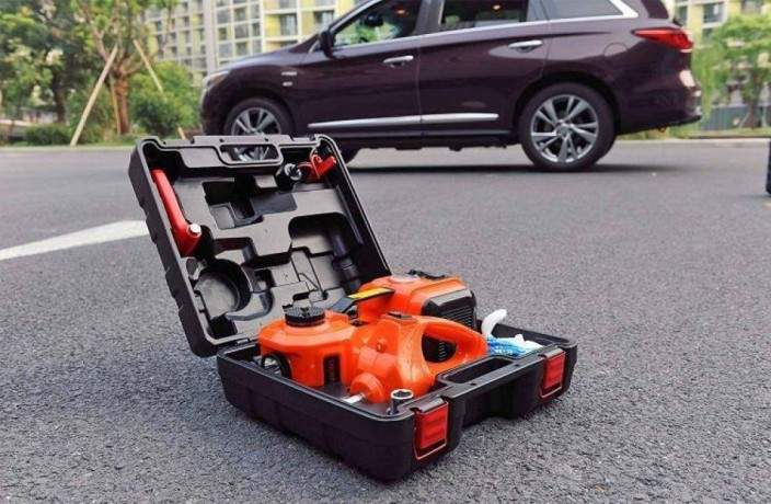 5-ton-electric-car-jack-air-pump-impact-and-wrench-big-4