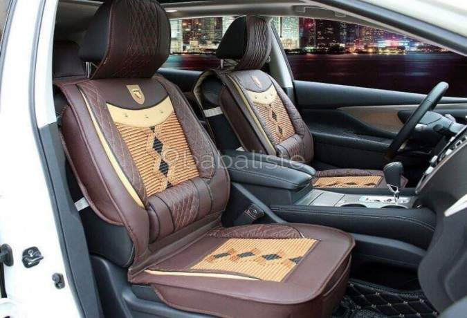 vip-synthetic-leather-with-silk-clip-on-car-seat-covers-big-4