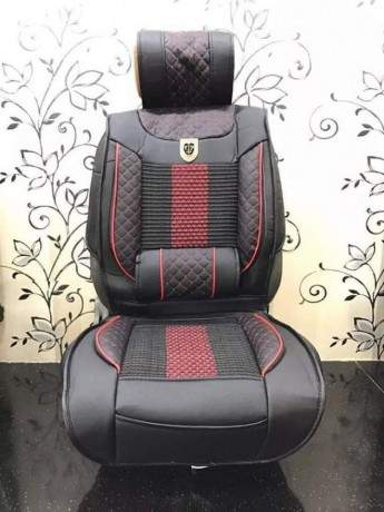 vip-synthetic-leather-with-silk-clip-on-car-seat-covers-big-2