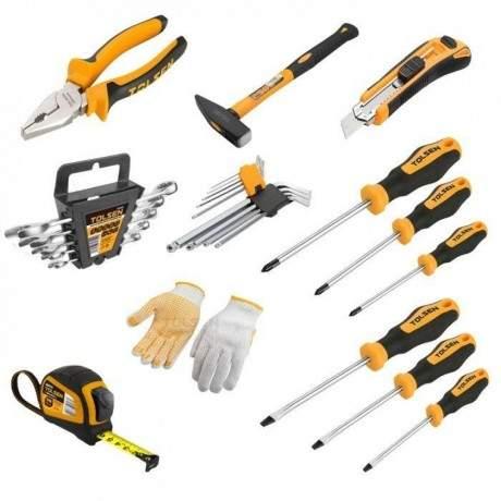 tolsen-tolsen-tool-box-with-tools-26pcs-big-1