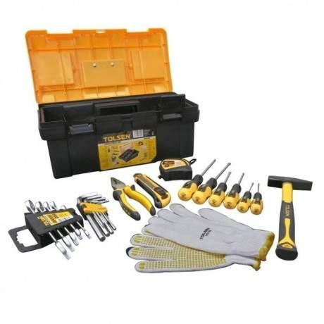 tolsen-tolsen-tool-box-with-tools-26pcs-big-2