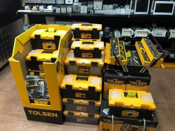 tolsen-tolsen-tool-box-with-tools-26pcs-big-0