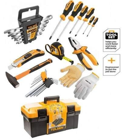 tolsen-tolsen-tool-box-with-tools-26pcs-big-3