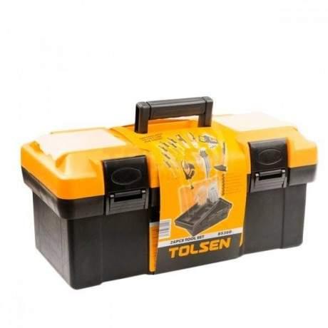 tolsen-tolsen-tool-box-with-tools-26pcs-big-4