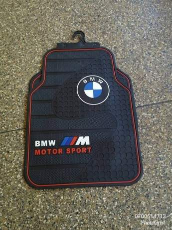 bmw-branded-heavy-duty-full-rubber-car-floor-mats-big-3