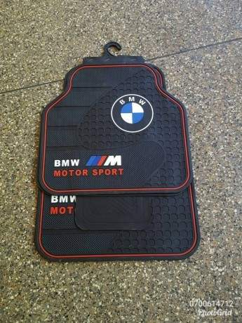 bmw-branded-heavy-duty-full-rubber-car-floor-mats-big-2