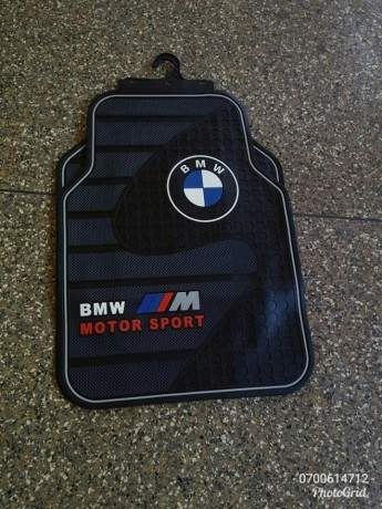 bmw-branded-heavy-duty-full-rubber-car-floor-mats-big-0