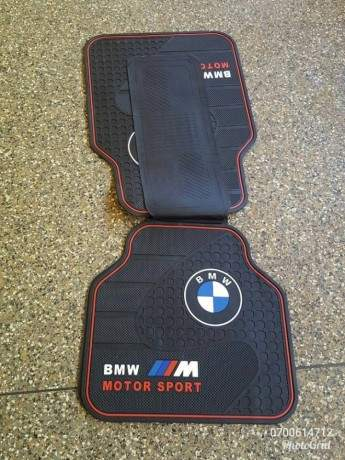 bmw-branded-heavy-duty-full-rubber-car-floor-mats-big-1