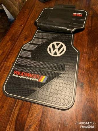 vw-branded-heavy-duty-full-rubber-car-floor-mats-5pcs-set-big-2